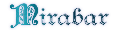 http://mirabar.eu/plikiprox/logo300.png